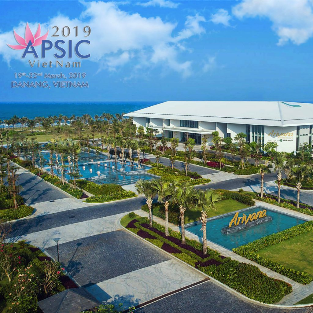 9th International Asia Pacific Society Of Infection Control (Apsic) To Take Place At Ariyana Convention Centre