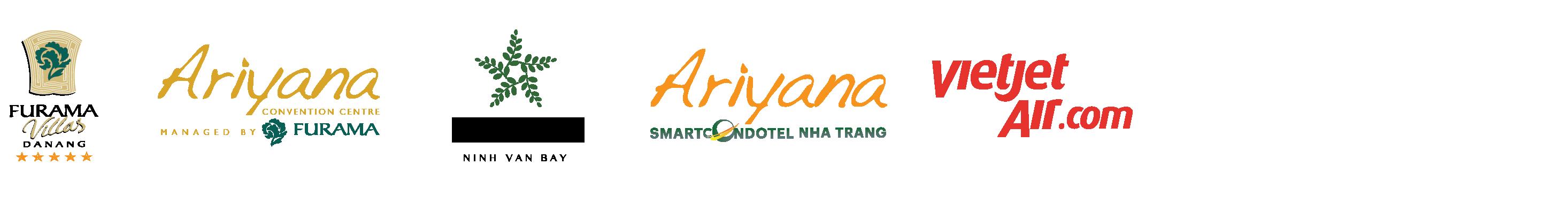 Ariyana Tourism Complex