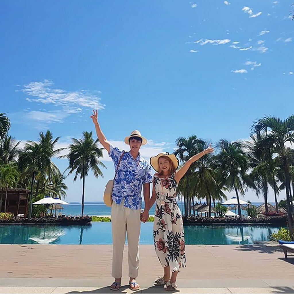 Sun, Sea, Style Summer – Fascinating Fabulous Furama Danang