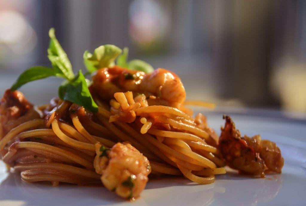 Experience Italian Cuisine At Furama Resort Danang