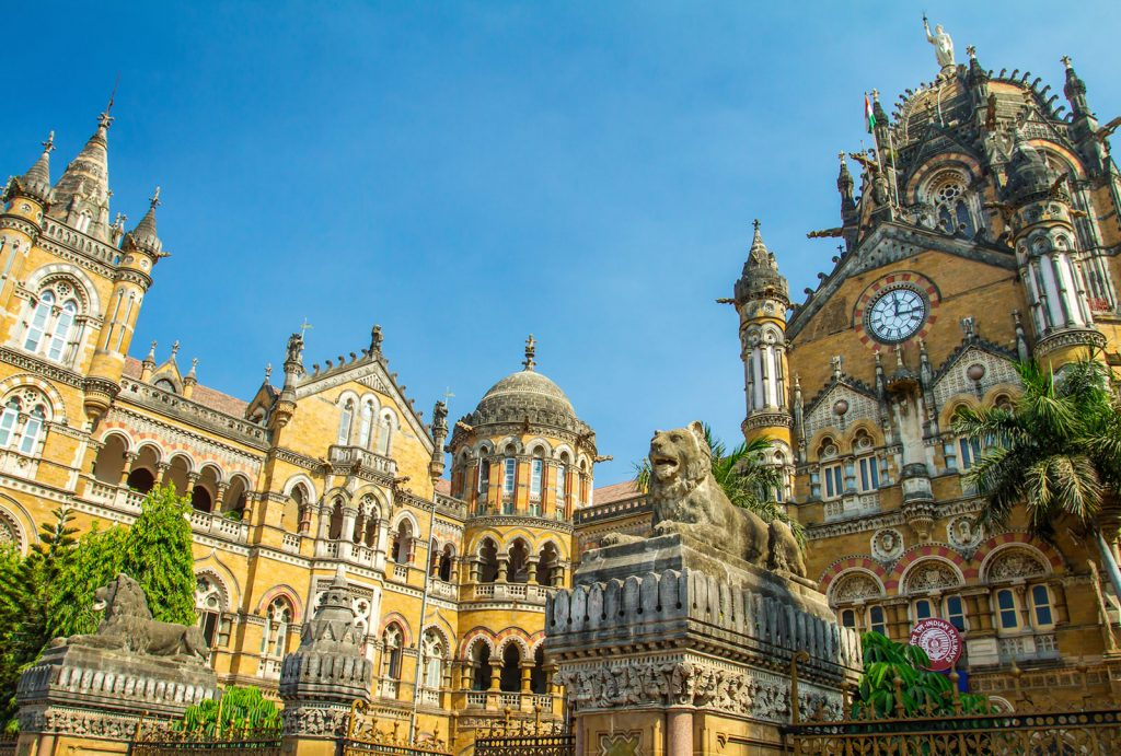 Danang Department Of Tourism To Organise Tourism Promotion Program In Mumbai, India