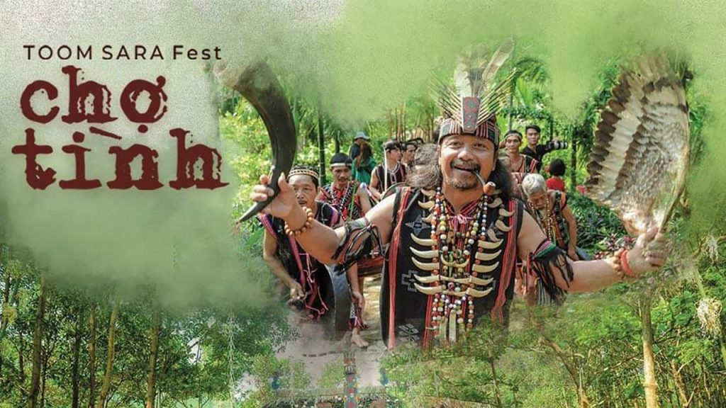 "Da Nang prepares for Lunar New Year ""Tet"" Festival 2021"