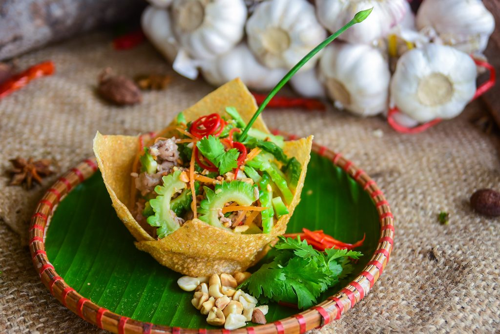 Programme to advertise Da Nang cuisine to be launched